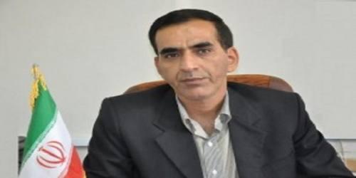 معاون جدید سیاسی و امنیتی استانداری مازندران معرفی شد + سوابق