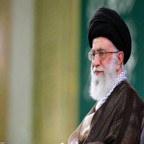 طهارت اقتصادی شرط مشروعیت همه ی مقامات حکومت جمهوری اسلامی است
