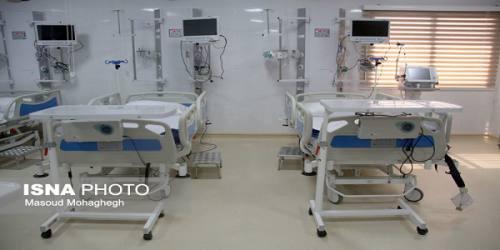 کمبود تختهای دیالیز در مازندران