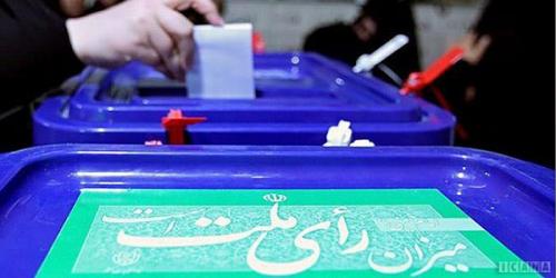 سرنوشت قانون انتخابات چه خواهد شد؟
