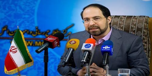 دستور وزیر کشور به استانداران برای برخورد با ساختوسازهای غیرمجاز