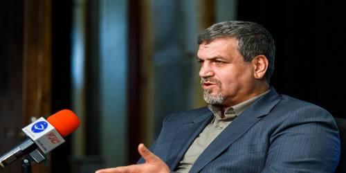 وزارت کشور در حزبی کردن انتخابات ۲۰ سال تاخیر دارد