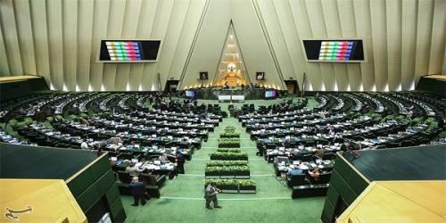 تکلیف مجلس به صداوسیما پیرامون انتخابات مجلس