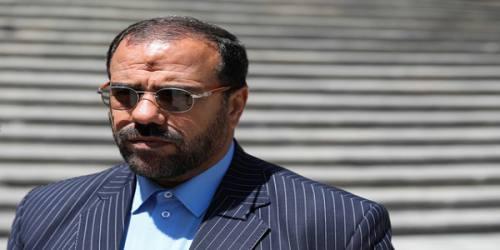معاون روحانی: بسیاری از مشکلات کشور معطوف به قانون است