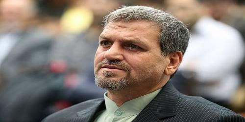 پاییز 98، آغاز فعالیت حزب مردم سالاری برای انتخابات مجلس یازدهم