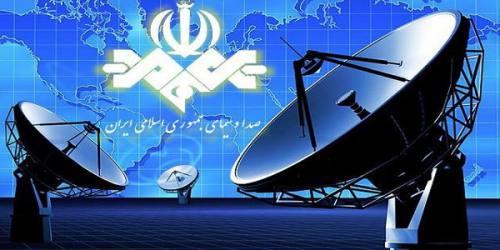 صداوسیما موظف به حذف مطالب توهینآمیز نامزدهای انتخاباتی شد