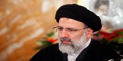 خروج رئیسی از شورای وحدت اصولگرایان