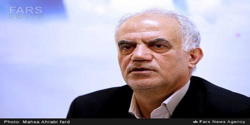 سجادی: جبهه پیروان برای انتخابات مجلس تشکیلات خود در شهرستانها را گسترش می دهد