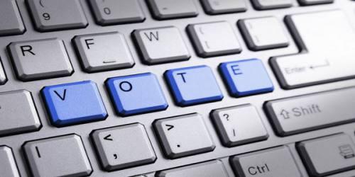شرط شورای نگهبان برای موافقت با برگزاری الکترونیکی انتخابات