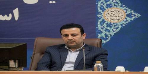 آغاز فعالیتهای انتخاباتی وزارت کشور/ نظام آموزش مجریان انتخابات به زودی ابلاغ میشود