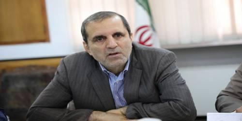 یوسف نژاد: رئیسجمهور از فعالیت دلالان برنج و کاغذ جلوگیری کند