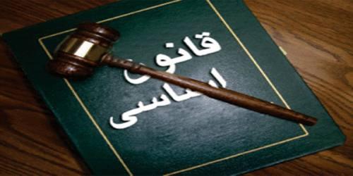نامه درخواست نمایندگان از رهبری برای بازنگری در قانون اساسی به ۱۵۰ امضا رسید