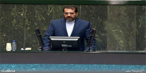سرنگونی پهپاد آمریکایی نشانه تیزبینی ایران است
