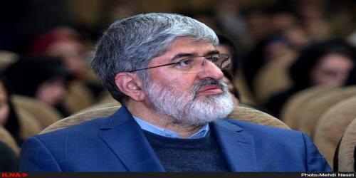 رفتارهای پوپولیستی نمایندگان برای جمع کردن «رأی» در انتخابات اسفند