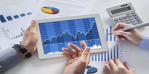 موانع پیش روی سرمایهگذاری در مازندران رفع میشود