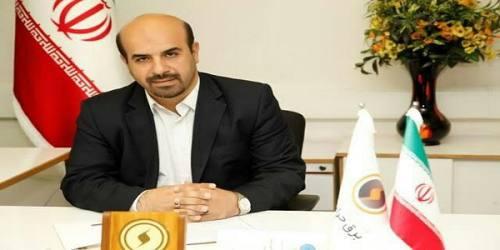 کمبود ۱۰۰۰ مگاواتی تولید برق در مازندران/نیروگاه نکا دولتی میماند
