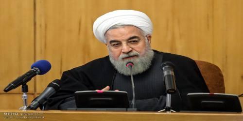 روحانی: حادثه عاشورا و کربلا نباید جناحی شود