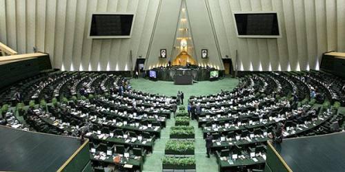 هزینه میلیاردی برای کسب کرسی پارلمان/ یک نماینده در چهار سال دوره نمایندگی چهمیزان دریافتی دارد؟