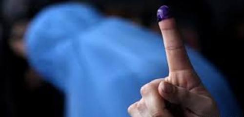 دشمنان با چالش انتخابات به دنبال توطئه هستند