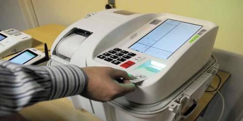 الکترونیکی شدن انتخابات در انتظار تصمیم شورای نگهبان