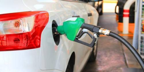 کمبود بنزین سوپر در جایگاه های سوخت/ افزایش چشمگیر مصرف سوخت در روزهای اخیر