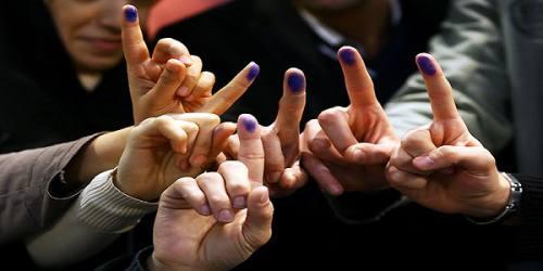 میزان مشارکت در انتخابات پیش رو ترجمه بینالمللی دارد