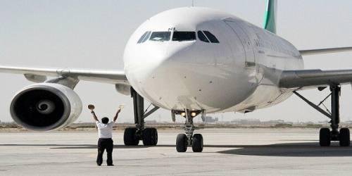 افزایش قیمت بلیت هواپیما در ایام خاص غیرقانونی است