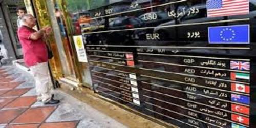 برای جلوگیری از رکود با افزایش سریع قیمتهای ناشی از دلالی مبارزه کنیم