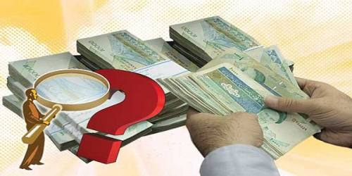 کاهش پروندههای قضایی با شفافیت دارایی مسئولان