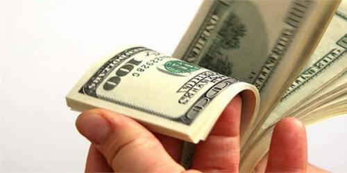 دلار ۴۲۰۰ تومانی از بودجه سال ۹۹ حذف شد
