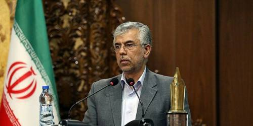 نظارت مجلس بر اجرای بیانیه گام دوم انقلاب