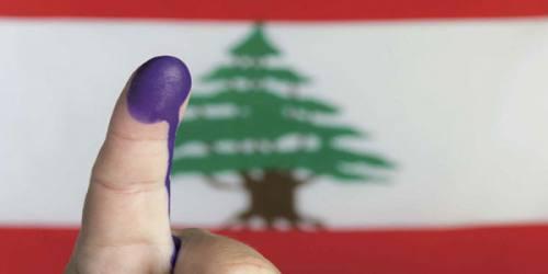 نشنیدهام که لاریجانی بگوید در انتخابات حاضر نمیشود