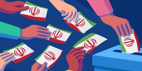 انتخاب سه نماینده جدید برای مجلس خبرگان در پایتخت