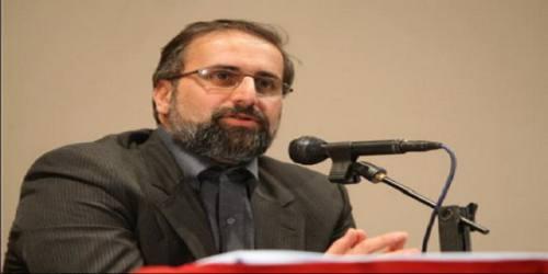 تایید بازداشت مشاور رسانه ای احمدی نژاد/ سخنگوی قوه قضاییه: داوری اتهامات متعدد دارد