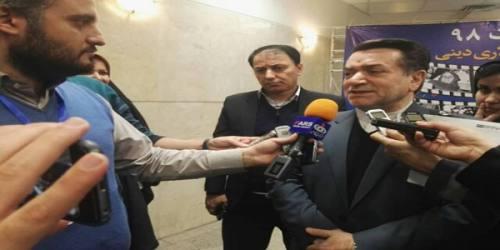 ضرورت اصلاح ساختار بودجهریزی در مجلس یازدهم