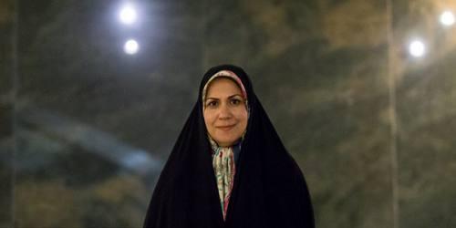 احتمال افزایش سهم زنان از لیستهای انتخاباتی اصلاحطلبان