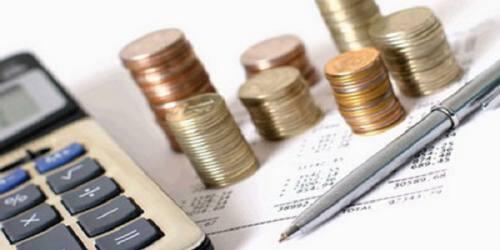 پیشنهاد کارشناسی برای افزایش درآمد دولت در لایحه بودجه 99