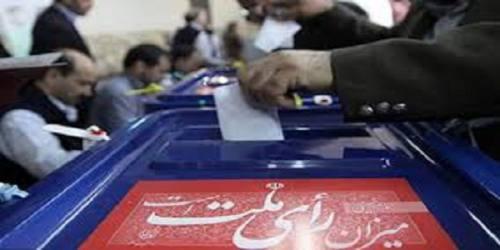 محمودزاده: بزرگترین چالش انتخابات آتی میزان مشارکت است