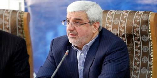 ۲۹۴ نفر از داوطلبان انتخابات مجلس خبرگان تحصیلات حوزوی دارند