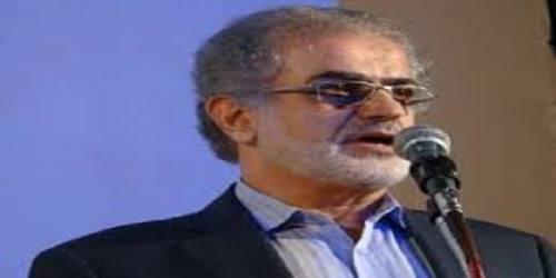 صوفی: تفاوت انتخابات پیشرو با انتخابات گذشته در مشارکت مردم خواهد بود