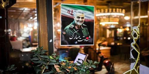 برنامه تشییع و تدفین سپهبد شهید قاسم سلیمانی اعلام شد/ تشییع در مشهد و تهران؛ تدفین در کرمان