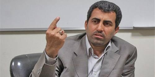 کمیسیون شوراها جلسهای برای بررسی پرونده جانباختگان حادثه کرمان برگزار میکند
