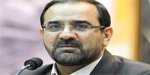 عباسی: تشکیل مجلس متعهد و انقلابی در انتخابات آتی لازمه قوی شدن است