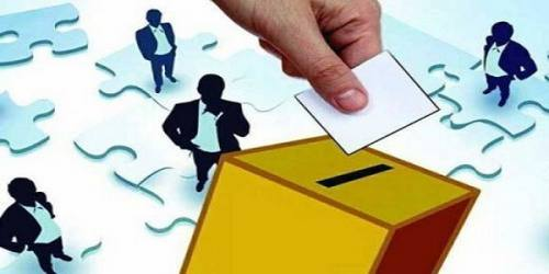 22 بهمن؛ زمان اعلام نتایج قطعی اسامی داوطلبین انتخابات
