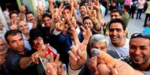 چرایی لزوم مشارکت حداکثری مردم ساری و میاندورود در انتخابات؟