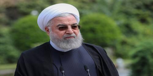 امام خمینی میزان بودن رای ملت را به عنوان شعار مطرح نکرد