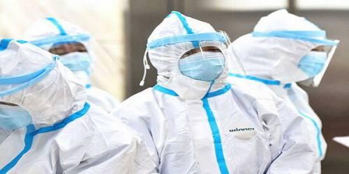 آغاز تحقیقات علمی برای تولید واکسن کرونا در ایران