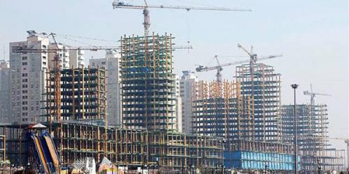 فقدان نظارت در فرآیند ساخت و ساز مسکن