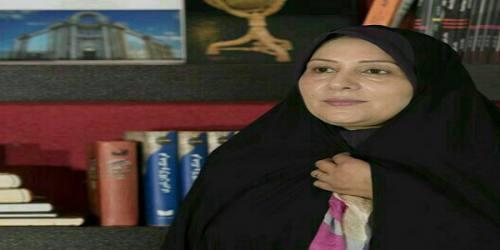 جای تاسف است که در استان مازندران هیچ زنی راهی مجلس نشده است!