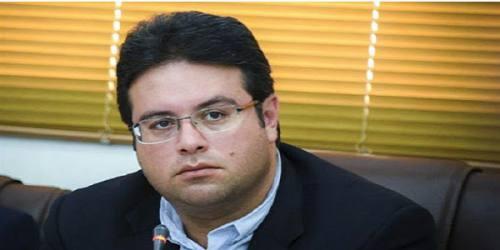 تاریخ مازندران نمایندهای در هیئت رئیسه به خود ندیده است/ یوسفنژاد میتواند رئیس مجلس شود